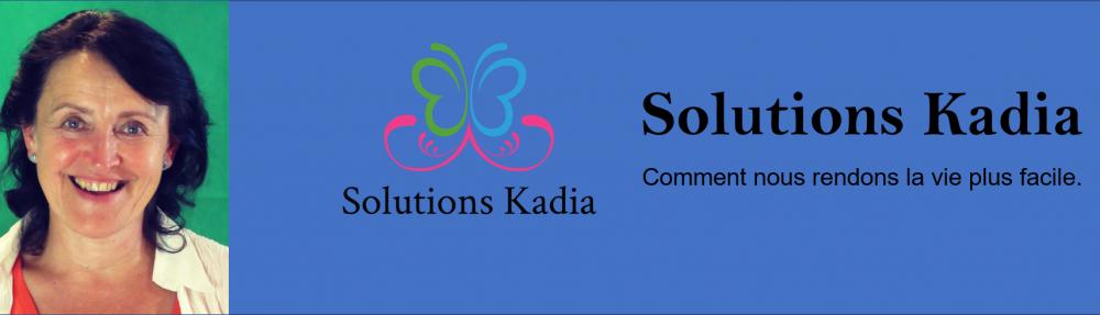 Solutions Kadia